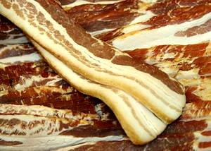 Boar's Head Bulk Bacon