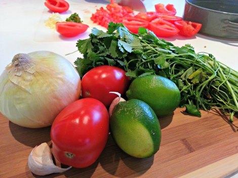 Pico ingredients (2)