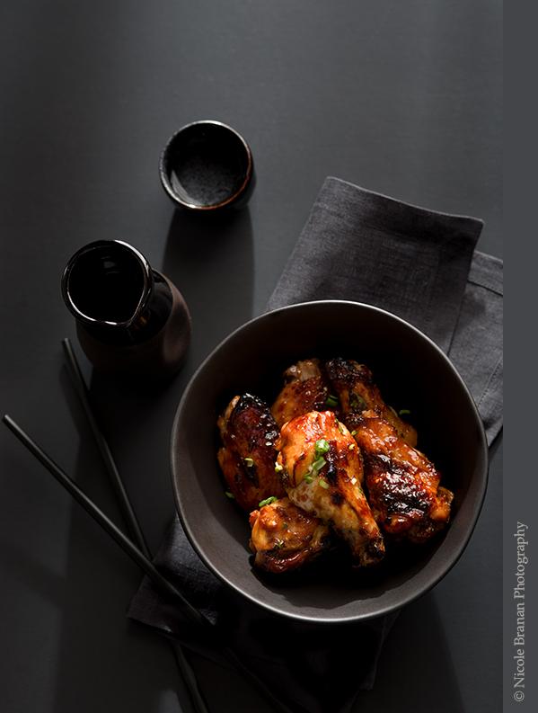 asian-chicken-wings