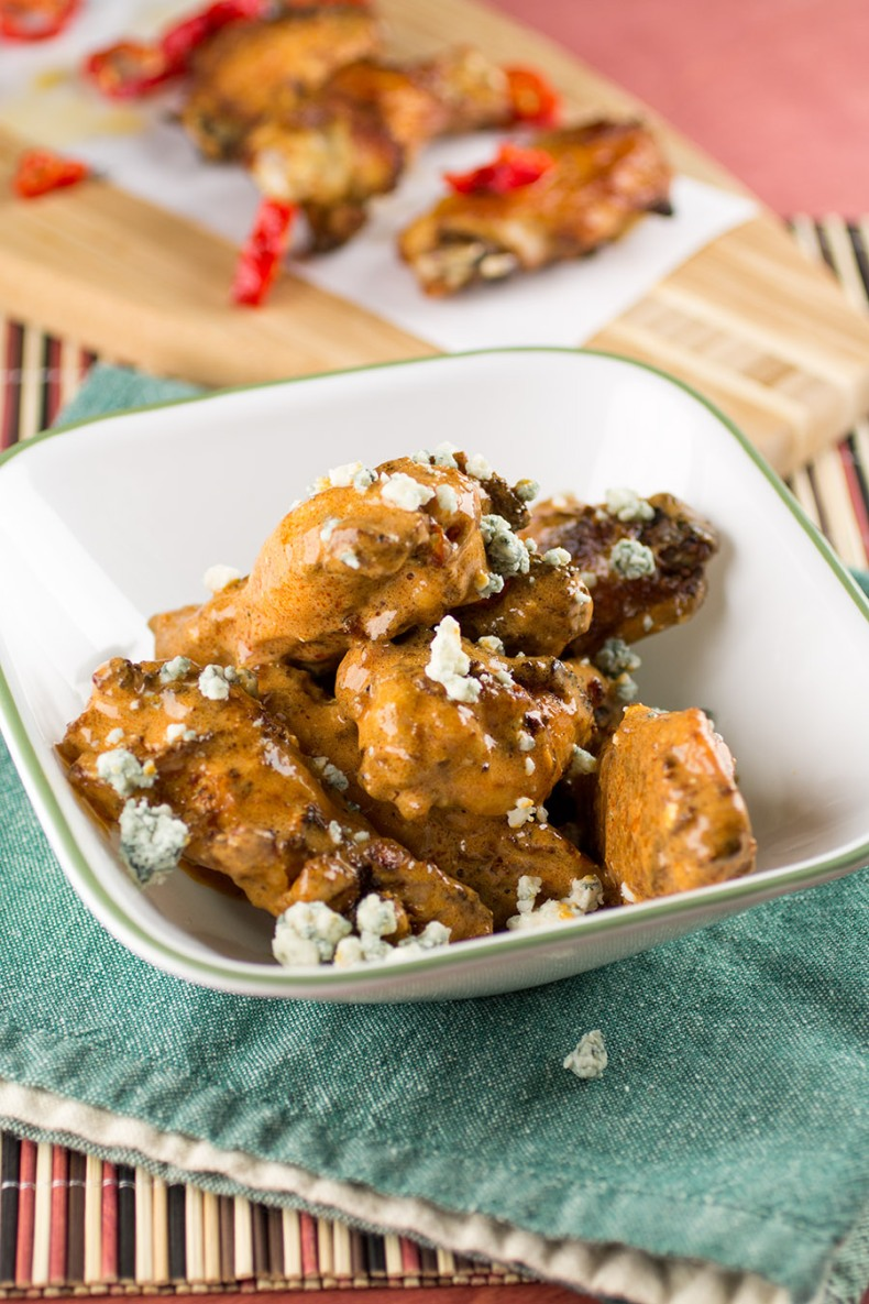 crispy-baked-ghost-pepper-wings-with-buffalo-blue-cheese-sauce3
