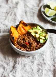 two-lentil-chili-8